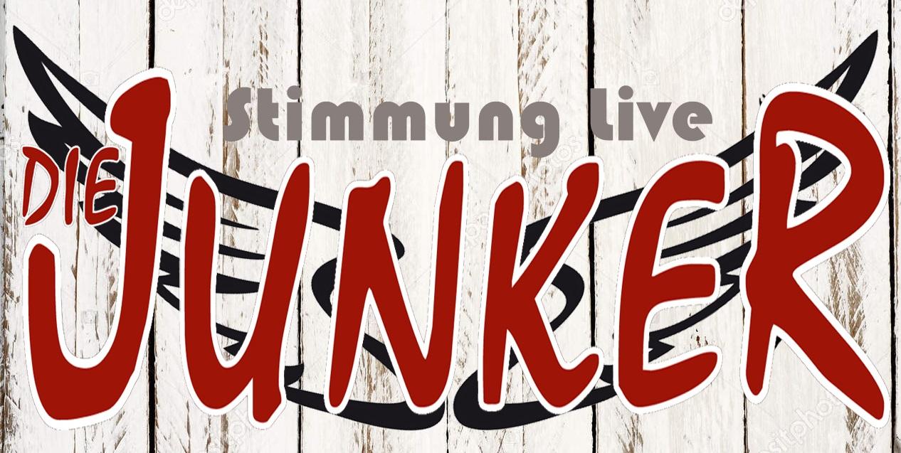 Die Junker